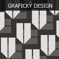 graficky-design